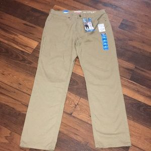 Denizen Men's Jeans Size 34/32 NWT